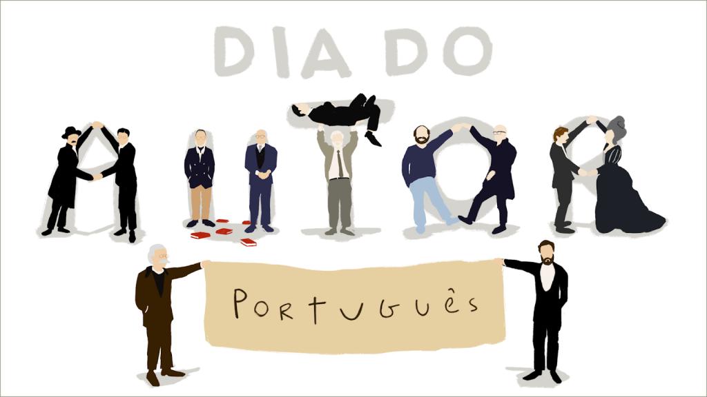 dia-do-autor-portugues