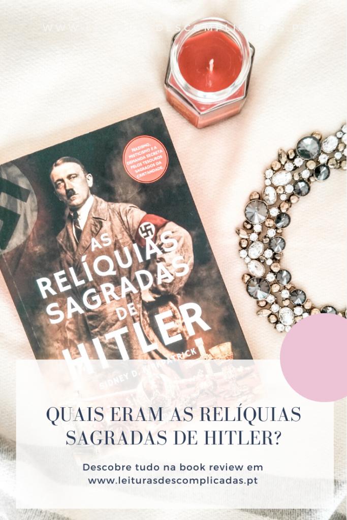 as-reliquias-sagradas-de-hitler
